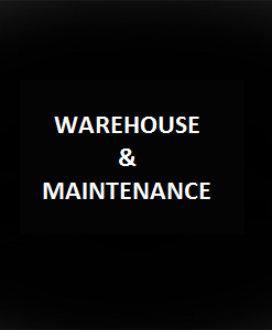 Warehouse-Manitanance-247x300
