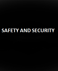 Safety-and-Security-247x300