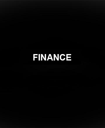 Finance1-360x438